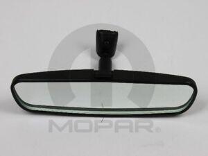 Interior Mirror  Mopar  55156172AA
