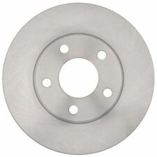 Federated SB66443 Disc Brake Rotor-Professional Grade Plus Front