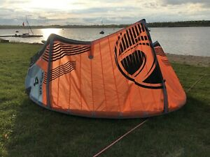 Cabrinha Kite 4m² Drifter 2020