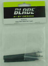 Blade Scout CX Upper Main Rotor Blades BLH2721