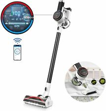Tineco PURE ONE S12 PLUS Cordless Vacuum Cleaner , Digital Display Screen 500W