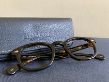 MOSCOT LEMTOSH SUNGLASSES UNISEX (FRAME & CASE ONLY)