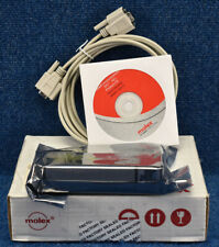 New Sealed SST SST-ASI-SLC  SSTASISLC AS-Interface Scanner Module