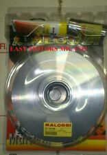5114148 VARIATORE MALOSSI MULTIVAR YAMAHA XMAX X MAX 400 ie 4T LC EURO3 (H330E)