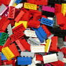 Used LEGO® - 500g-Packs - Slopes - 3037 - Schrägstein 45 2 x 4