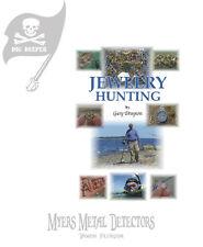 Jewelry Hunting by Gary Drayton