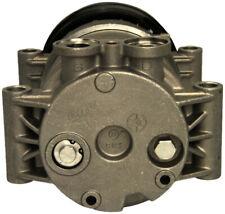 A/C Compressor ACDelco Pro 15-22124A Reman