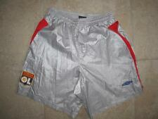 Short Foot OL Olympique Lyonnais Vintage UMBRO Football vintage - L