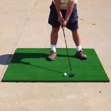 Cimarron 5' X 5' Premier Golf Mat CM-5X5KGM Golf Mat NEW