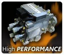 VP44 HOT ROD Injection Pump  HRVP  For Dodge Cummins Diesel 5.9L