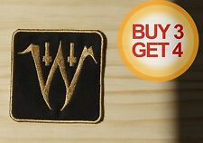 ELECTRIC WIZARD W GD PATCH,BUY3 GET4,STONER DOOM METAL,WINDHAND,CHURCH OF MISERY