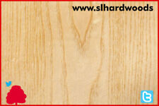 Unbranded Timber Plank