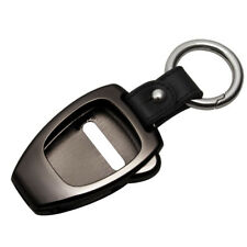 Glossy Remote Key Fob Cover Holder For Jeep Wrangler JK & Compass & Patriot