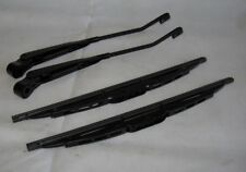 Land Rover Defender 90,110, Pair of Wiper Arms & Blades Bearmach DKB000060PMD