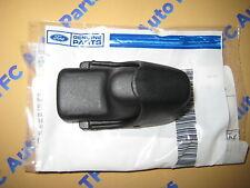 Ford Super Duty Manual Rear Sliding Back Window Glass Latch Lock OEM New Genuine