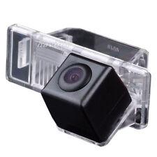 Auto Posteriore Telecamera Retrocamera Per PEUGEOT 307CC NISSAN CITREON C4 C5