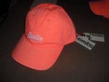 Gorras y sombreros de mujer Superdry