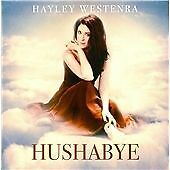 Hayley Westenra - Dream a Little Dream (2012)