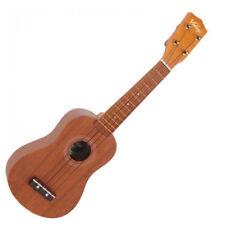 Right Handed Ukuleles Acoustic without Custom Bundle