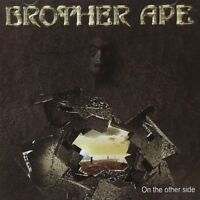 BROTHER APE - ON THE OTHER SIDE  CD NEW