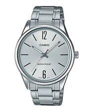 Casio Bracelet Analog Watch (MTP-V005D-7B)