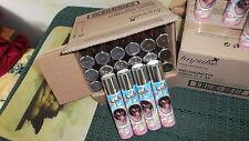 24 Flaschen/ganze Kiste  Impulse  Incognito ,Neuware,100 ml, einfach betörend,