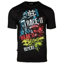 Extreme Hobby - OFF ROAD - Men's extreme Sport T-Shirt, Moto Cross, Scrambling