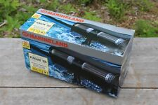 Marineland - Penguin Power Filter - 350 Gph