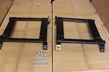 BRIDE RECARO SPARCO Seat adapter rail suit NISSAN SKYLINE R32, R33, R34 GTR