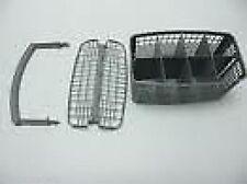 Bosch Geschirrspüler-Besteckkörbe