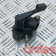 Mini Moto Quad / Atv Pouce Accélérateur avec Réducteur pour 50cc 70cc 90cc 110cc