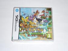Pokemon Ranger Guardian Signs Genuine UK DS Lite XL DSi 2/3ds 1stclass RECD Post