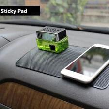 Car Anti-Slip Dashboard Sticky Pad Non Slip Mat For Phone Coin Sunglass Holder