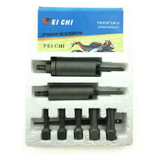 Motorcycle Internal Bearing Puller Kits Repair Remover Tools Hand Tool Set