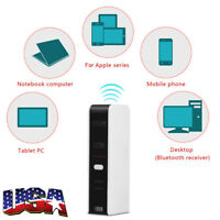 Virtual Laser Projection keyboard Bluetooth Mouse for Iphone/Android/Ipad/Tablet