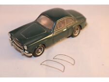 MA Collection 74 Salmson 2300 C 1954 in original condition hand huilt kit