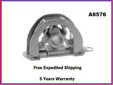 A6576 Engine mount Front Left Lower for Acura Integra 94/01 Honda CR-V 97/01 (R)