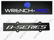 Honda B16/ B18 DOHC VTEC B Series Custom Spark Plug Cover