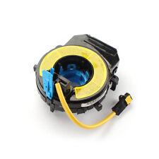 New Cable Spiral Airbag Clock Spring for 2011-2012 Kia Sorento