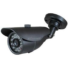 TELECAMERA ALL-IN-ONE 800TVL, 3.6MM, IR20M, IP66 SCAM108A