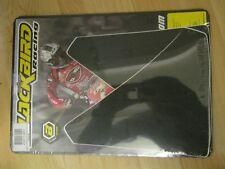 Yamaha YZF 250/450 03-05 Blackbird Gripper Airbox Graphics