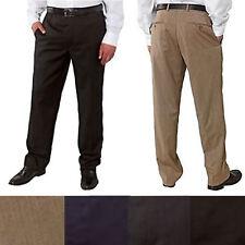 751dccdc Kirkland Signature 100% Wool Pants for Men for sale | eBay