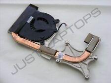Dell Latitude E6400 CPU dissipatore & Ventola Di Raffreddamento 0YP280