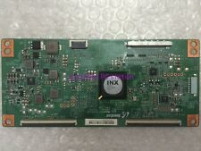 TCL L50E6800A-UT t-con board INNOLUX MV-0S94V-0 E88441, main chip IN8905A