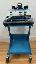 Valleylab Forceez Electrosurgical Unit Diathermy All Accessories Included