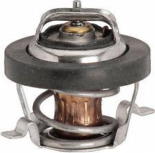 Gates 33298S 180f/82c Thermostat