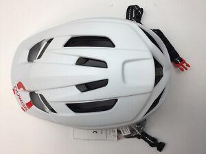 Ouwor Bike Helmet
