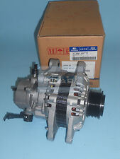 Alternatore Originale Kia Sorento 2.5 37300-4A112 Sivar G011313