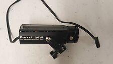 Frezzi MINI - ARC Full Spectrum Mini-Sun Gun  HMI Video Light Kit