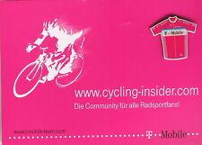 Moderne Sport-Pins